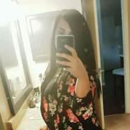 mari31824's profile photo