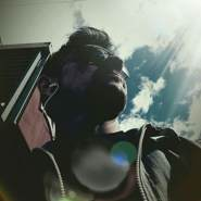anibalb18's profile photo