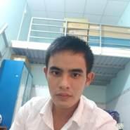 ngocluant's profile photo
