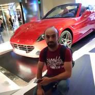 tarikOzdemir9's profile photo