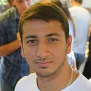 ercanyigittasci's profile photo