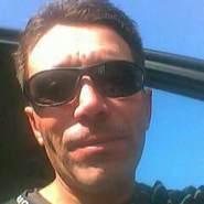 filipeA78's profile photo