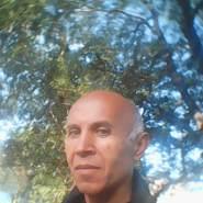 vandervaz4's profile photo