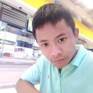 user_qfxj089's profile photo