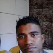 leandrog264's profile photo