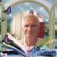 andrass23's profile photo