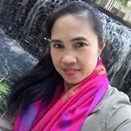 nancyi1's profile photo