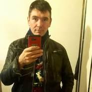 leonardon114's profile photo