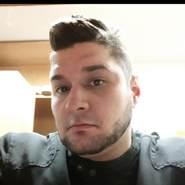 Paste85's profile photo