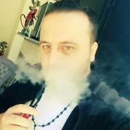 madoa501's profile photo