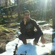 ramadanm39's profile photo