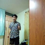user_xt512's profile photo
