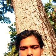 komathia's profile photo