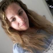 shirke97's profile photo