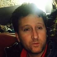 danilob121's profile photo