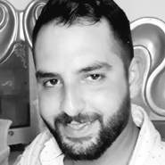 mahmutc202's profile photo