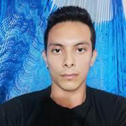 estrelladaniel06's profile photo