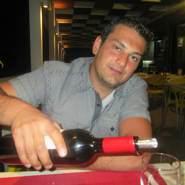 hugoc763's profile photo