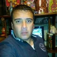 roberto3201's profile photo