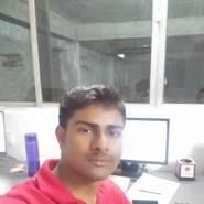 buddhipriyammishra's profile photo