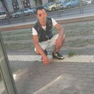 anwartorino's profile photo