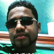 elcangrymantroya32's profile photo