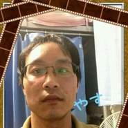 yasu0116's profile photo