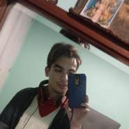 nahuocampo8's profile photo