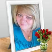 verah014's profile photo