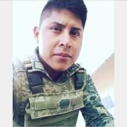 enrique_alvarez_21's profile photo