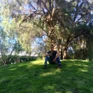 sanabria806's profile photo