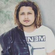 akhilk98's profile photo