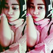 fitri_apok's profile photo