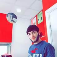 dating ramallah