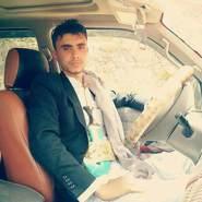 user_ztl718's profile photo