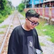 ngot246's profile photo