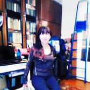 12345eeemk's profile photo