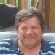 arthurp66's profile photo