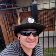 davide1373's profile photo