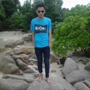 hendray43's profile photo