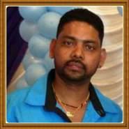 tharmabalanselvaraja's profile photo