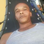 eduardoa776's profile photo