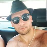 sofianec12's profile photo
