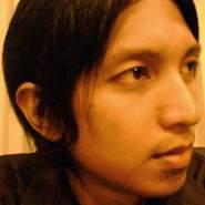 rizky_eagle's profile photo
