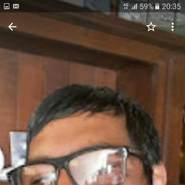 rivermipasion's profile photo