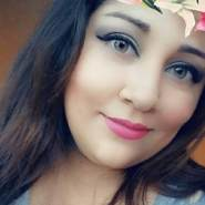 vanesad30's profile photo