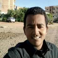 user_cpxa59634's profile photo
