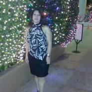 sandramm9's profile photo