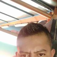 christo102's profile photo