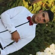 ahmadc111's profile photo